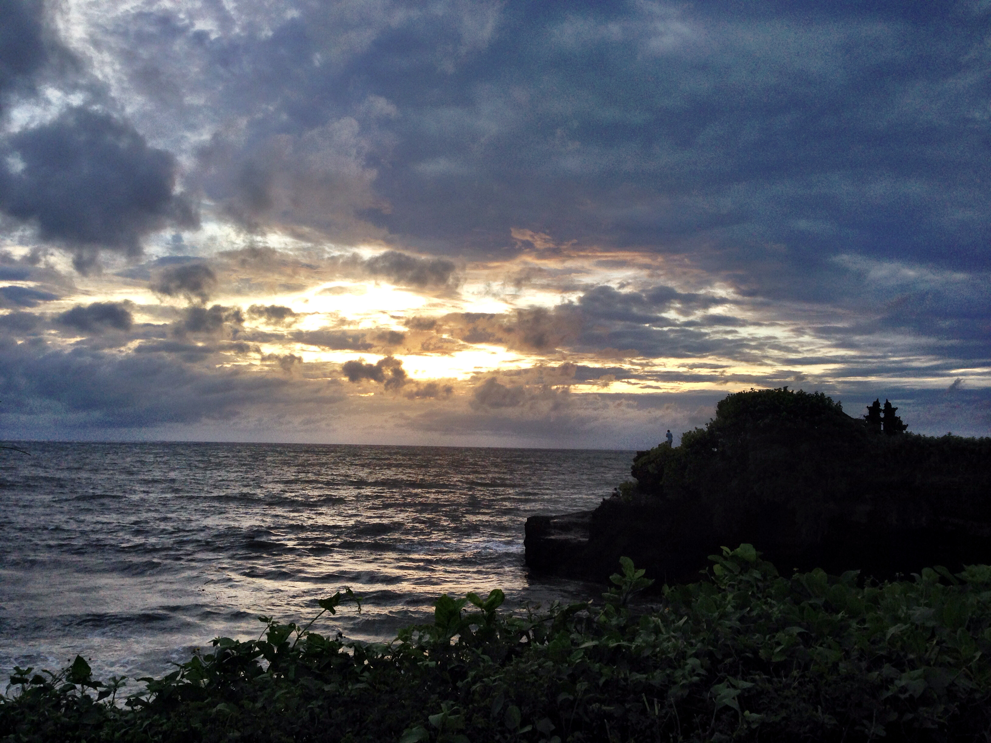 Bali Kuta Weather Forecast 10 Days